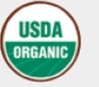 Chapter 40, Problem 1DAA, Pesticide Residues in Urine To carry the USDAs organic label (right), food must be produced without , example  1