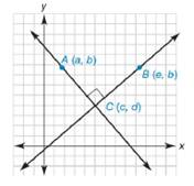Elementary Geometry for College Students, Chapter 10.2, Problem 42E