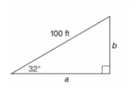 Elementary Geometry for College Students, Chapter 11.2, Problem 17E