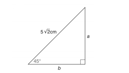 Elementary Geometry for College Students, Chapter 11.2, Problem 19E