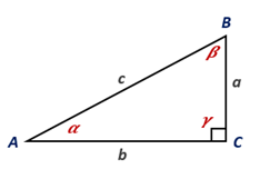 Chapter 11.CT, Problem 10CT, Using the drawing below, classify each statement as true or false: a cos  = sin  b sin2+cos2=1
