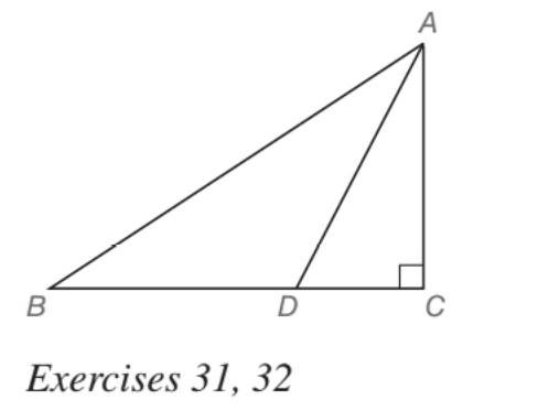 Chapter 5.5, Problem 32E, In Exercises 27 to 33, give both exact solutions and approximate solutions to two decimal places.