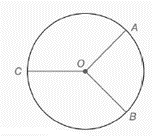 Elementary Geometry For College Students, 7e, Chapter 6.CT, Problem 1CT , additional homework tip  1
