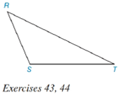 Chapter 7.1, Problem 42E, Note: Exercises preceded by an asterisk are of a more challenging nature. Construct the three