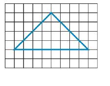 Chapter 8.1, Problem 56E, a Find a lower estimate of the area of the figure by counting whole squares within the figure. b