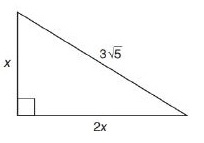 Chapter 8.2, Problem 6E, In Exercises 1 to 8, find the perimeter of each polygon.