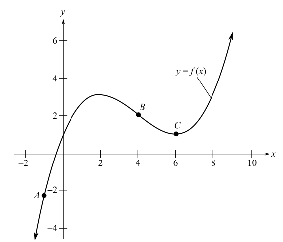 Mathematical Applications for the Management, Life, and Social Sciences, Chapter 10, Problem 9T