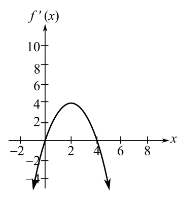 Mathematical Applications for the Management, Life, and Social Sciences, Chapter 10.1, Problem 44E
