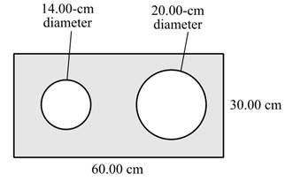 Elementary Technical Mathematics, Chapter 12.5, Problem 29E