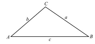 Elementary Technical Mathematics, Chapter 14.5, Problem 5E