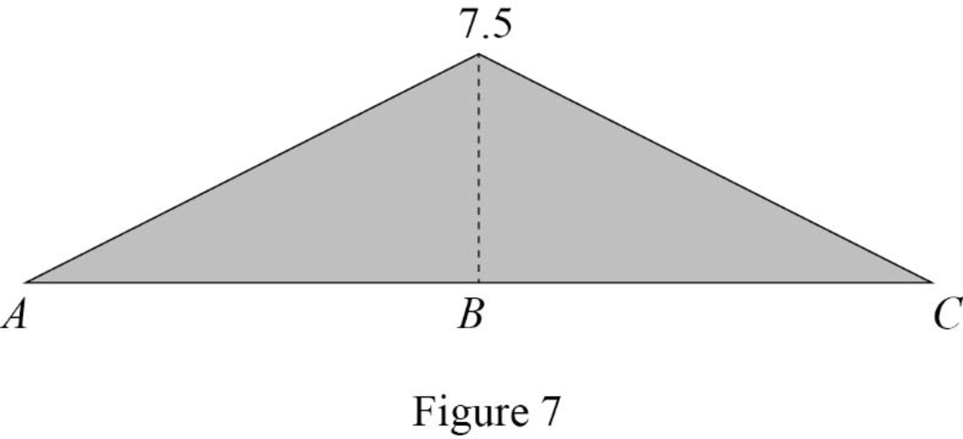 Structural Analysis, Chapter 8, Problem 1P , additional homework tip  7