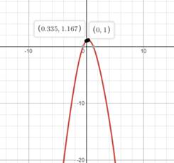 Single Variable Calculus: Concepts and Contexts, Enhanced Edition, Chapter 4, Problem 49RE