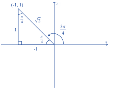 Single Variable Calculus: Concepts and Contexts, Enhanced Edition, Chapter C, Problem 11E