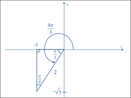 Single Variable Calculus: Concepts and Contexts, Enhanced Edition, Chapter C, Problem 12E